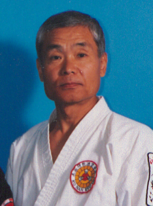 About Martial Arts » Acupuncture Plus Works, Inc ...