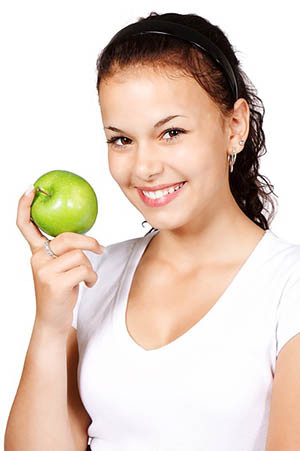 How a Healthy Lifestyle Benefits Your Mind as Well as Body ...