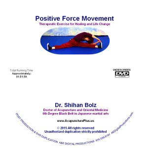 Positive-Force--Movement-DVD-face-proof